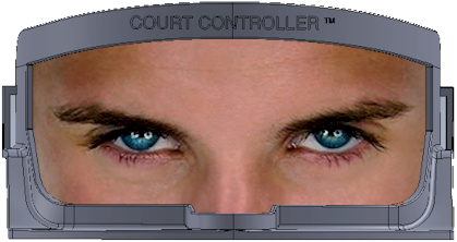 CourtCont eyes