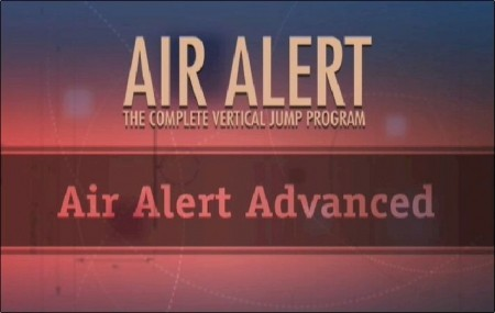 Air Alert Advanced